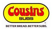 Cousins Subs-1304.jpg