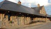 Maxims at Oconomowoc Depot-359.jpg