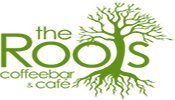 the Roots Coffeebar & Cafe-1750.jpg