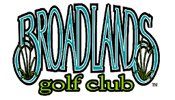 Broadlands Golf Club-1242.jpg
