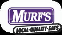 murfs.png