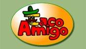 Taco Amigo-1142.jpg