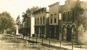 Eagle Historical Society Museum and Research Library-1244.jpg