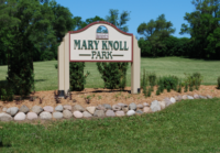 Mary Knoll Park.png