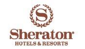 Sheraton Milwaukee Brookfield Hotel-1251.jpg