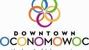 Downtown Oconomowoc-1684.jpg