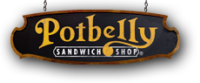 potbelly's.png