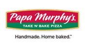 Papa Murphys Pizza-1360.jpg