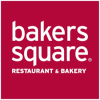bakers square.png