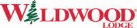 2015 WWL_logo_color.jpg