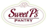 sweetpslogo.png