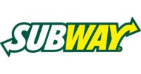 Subway_Logo_OG.png