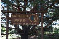 Kruger Park.png
