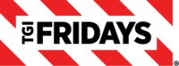 Fridays_logo.png