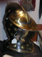 KnightsHelmLrg.JPG