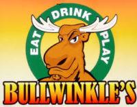 bullwinkle's.jpeg