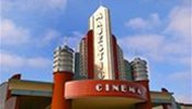 Marcus Majestic Cinema-1260.jpg
