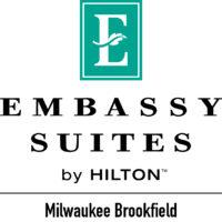 Embassy Suites Logo 2.jpg