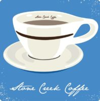 stonecreekcoffee.jpg
