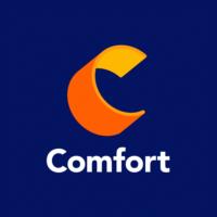 comfort in.png