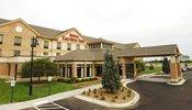 Hilton Garden Inn-329.jpg