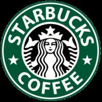 starbucks-logo-trans.png