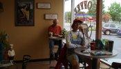 Java Hut Cafe-334.jpg