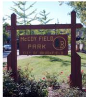 McCoy Field Park.png