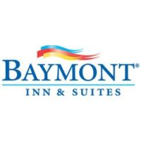 baymont in and suites.jpg