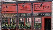 The Pub-428.jpg