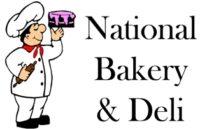 national-bakery-deli.jpg