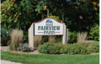 Fairview Park.png
