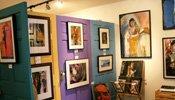 Allison Art House & Gifts-917.jpg