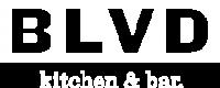 BLVD-Logo-.png