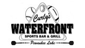 Curlys Waterfront Bar and Grill-1019.jpg