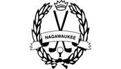 Nagawaukee Golf Course-165.jpg