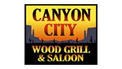 Canyon City Wood Grill & Saloon-1001.jpg