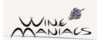 winemaniacs21.png