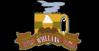 whelans.png