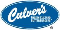 culvers_logo.jpg