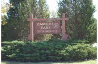 Camelot Park.png