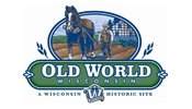 Old World Wisconsin-896.jpg