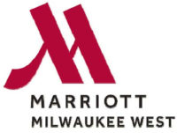 Marriott3 15 Logo.jpg