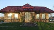 Spring City Restaurant-1126.jpg