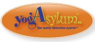 yoga asylum.png