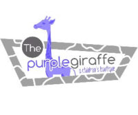 Shop-Small-Puple-Giraffe-300250.jpg
