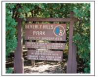 Beverly Park.png