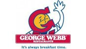 George Webb Restaurant-1039.jpg