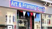 Art & Framing 1-2-3-922.jpg
