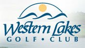 Western Lakes Golf Club-1216.jpg